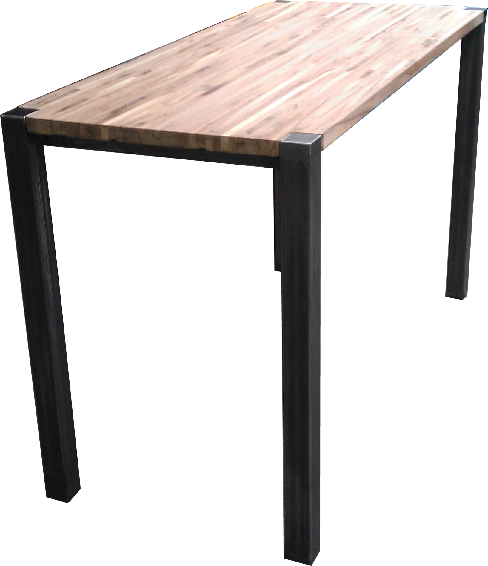 Table de cuisine haute ikea 6 table valdiz for Table 6 haute pocket